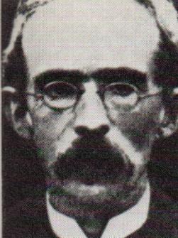 Thomas J Clarke